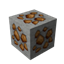 Ores and Resources